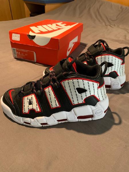 Nike air max uptempo '97