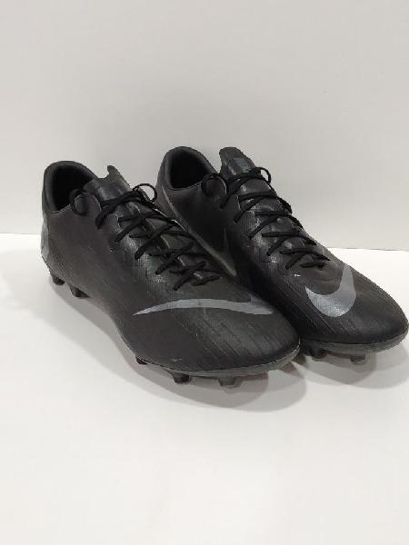 Nike mercurial vapor pro ag