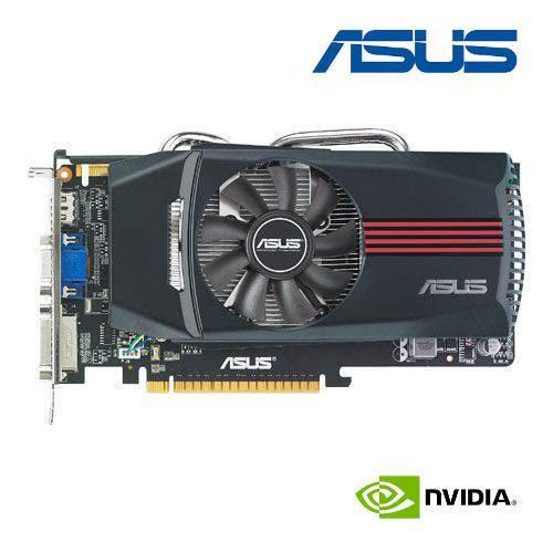 Nvidia geforce gtx 550 ti directcu 1gb
