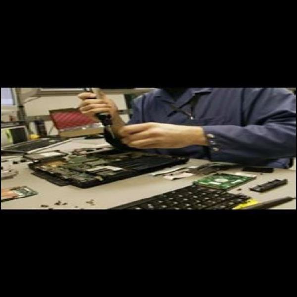 Reparación de ordenadores y móviles a domicilio,