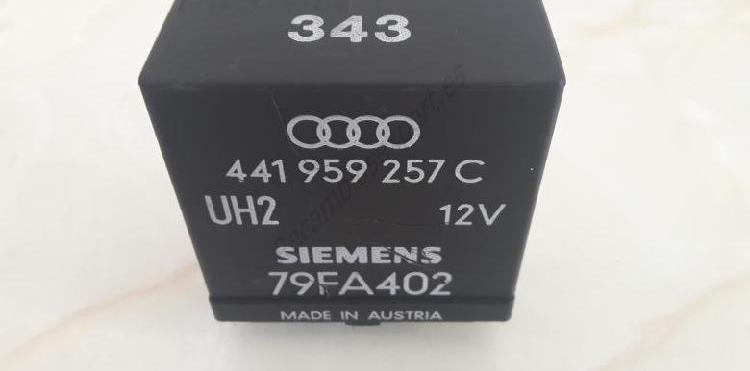 Sinustec front//Heck auto altavoces componentes para SEAT Altea 2004-2015