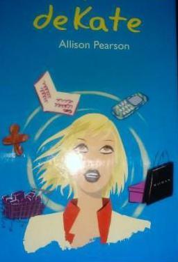 Coleccion de libros para chicas jovedivertidas