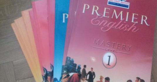 Libros milestone y mastery idioma inglés