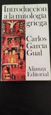 Libros de historia y filología