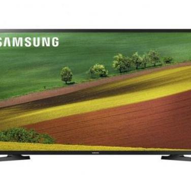 "Samsung led tv 32"" hd (nuevo)"