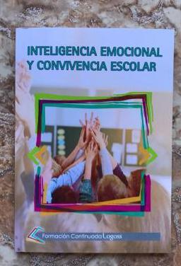Libro inteligencia emocional