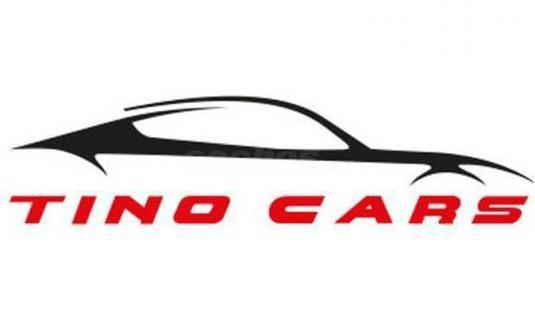 Audi a5 sportback 2.0 tdi 190 quatt s tro s line 5