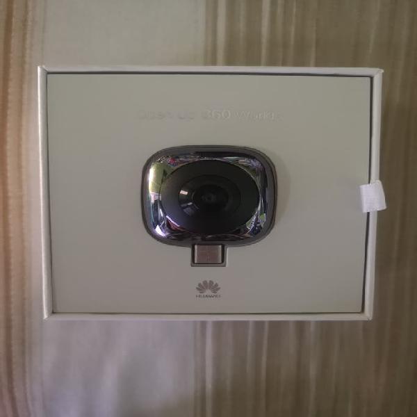 Huawei envizion 360 cv60