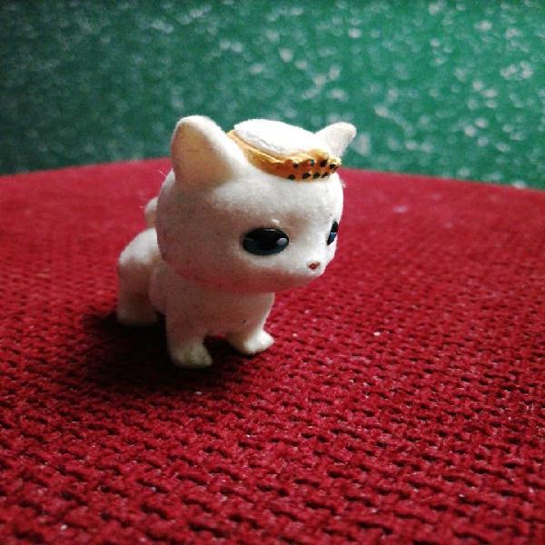 Muñeco gato juguete mascota animales animal