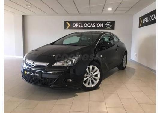 Opel gtc 1.4 turbo ss sportive 3p.