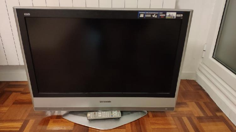 Panasonic viera tx-32lxd65f
