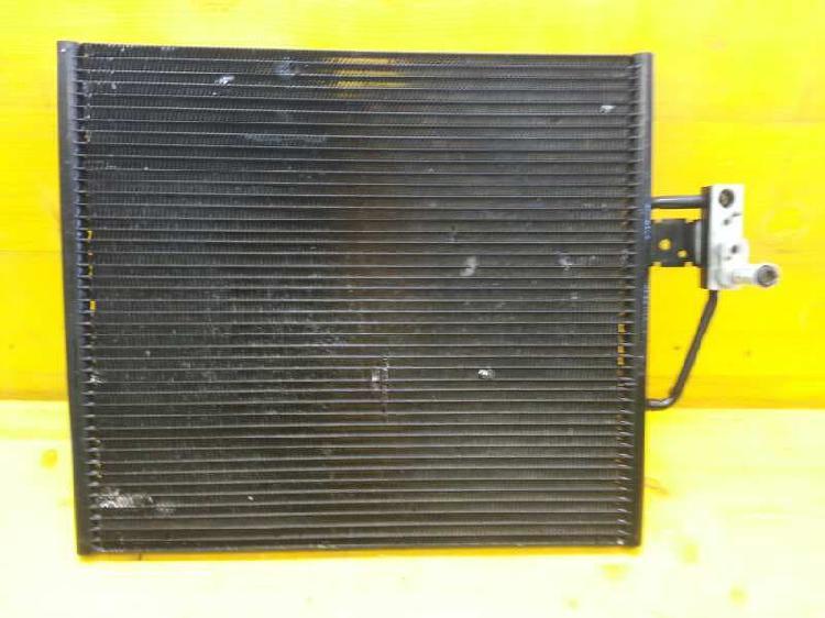 Radiador calefaccion / aire acondicionado bmw seri