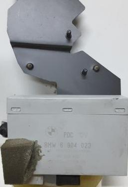 Sensor de aparcamiento bmw e46 serie 3n coupe