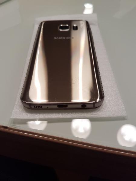 Samsung galaxy s7 libre