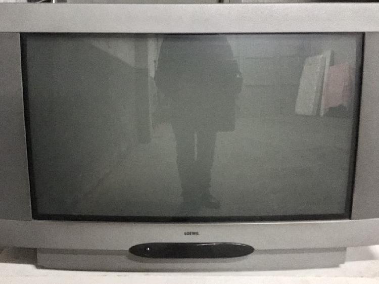 "Tv loewe cantus 28"""