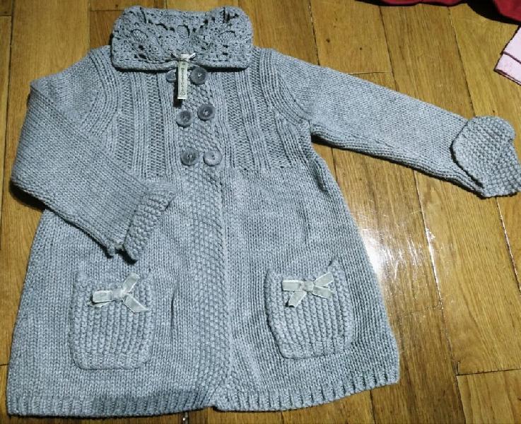 Lote ropa niña tallas 6/12 meses