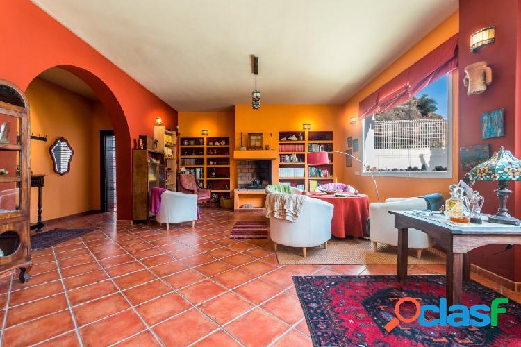 Casa en Calle Calvario, Vicar (casco historico) 1