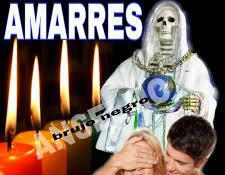 Brujo negro de guatemala,salud dinero amor (00502)33427540