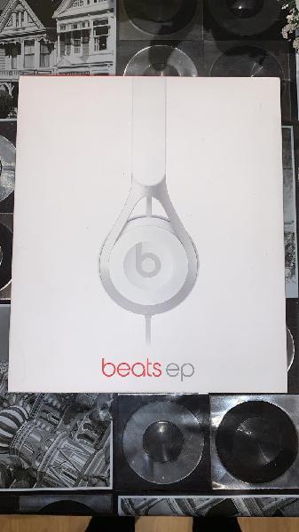 Beats originales