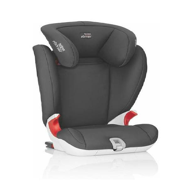 Britax römer kidfix sl, silla de coche grupo 2/3 i