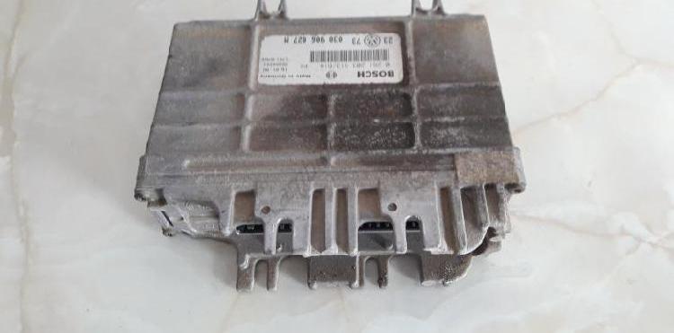 Centralita motor vw golf iii 030906027