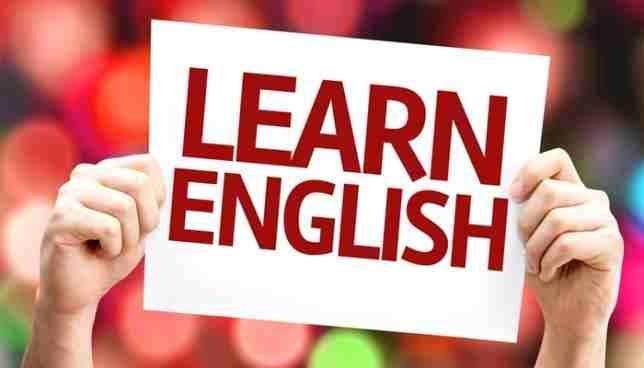 Clases inglés