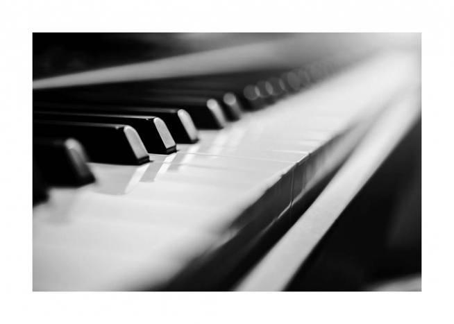 Clases de piano y lenguaje musical en salamanca
