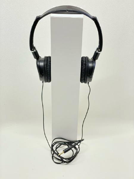 Pioneer se-mj21 auriculares estéreo color negro