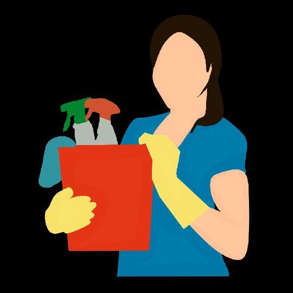 Servicios integrales de limpieza y cocina