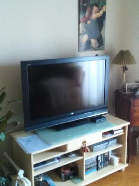 """Tv 40"""" sony bravia kdl-40-l4000"""