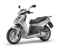 Transferencia de motos y ciclomotes económicas