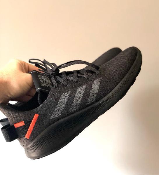 Zapatillas adidas mizuno 【 REBAJAS Marzo 】 | Clasf