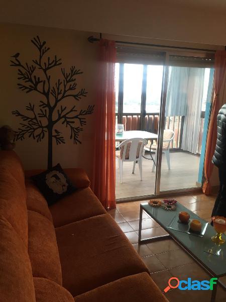 Apartamento VENTA en Benicassim zona La curva, 95 m., 2 habitaciones y un baño 1