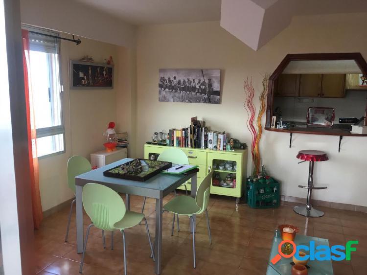 Apartamento VENTA en Benicassim zona La curva, 95 m., 2 habitaciones y un baño 2