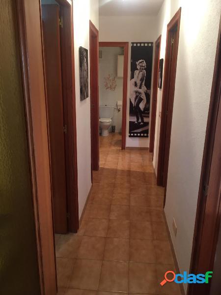 Apartamento VENTA en Benicassim zona La curva, 95 m., 2 habitaciones y un baño 3