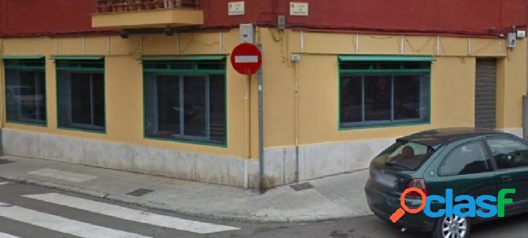Local ideal academia - clinica