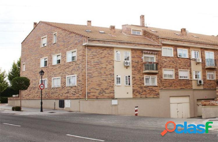 Oportunidad bancaria. local comercial junto a la ciudad deportiva la dehesa, arroyomolinos, madrid.