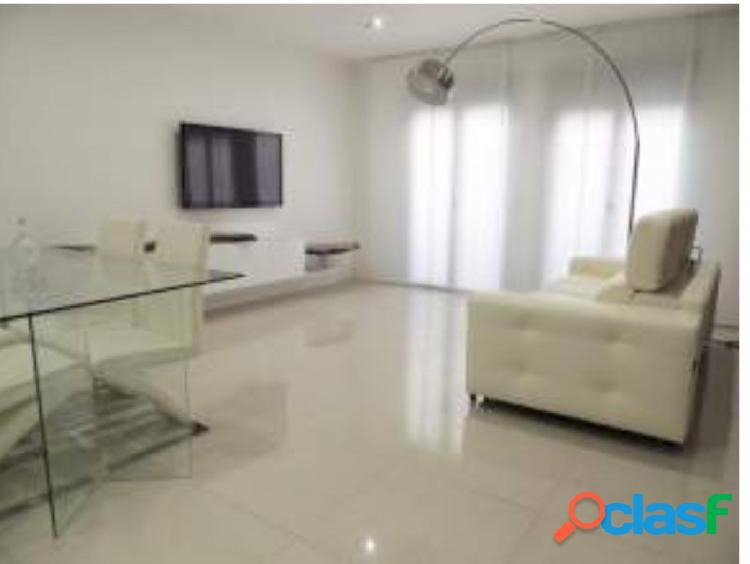Negociable piso seminuevo calidades de lujo en 270 000€ rosa al 619674107