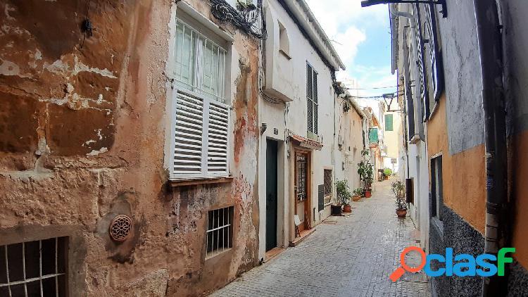 """Santa catalina """"un bello pueblo de pescadores"""""""
