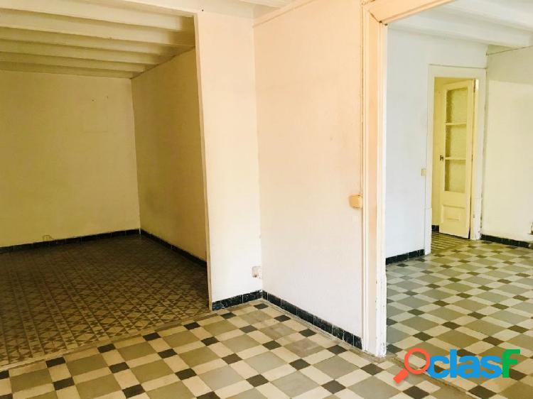 Vivienda (piso): barcelona (barcelona) ciutat vella / el raval