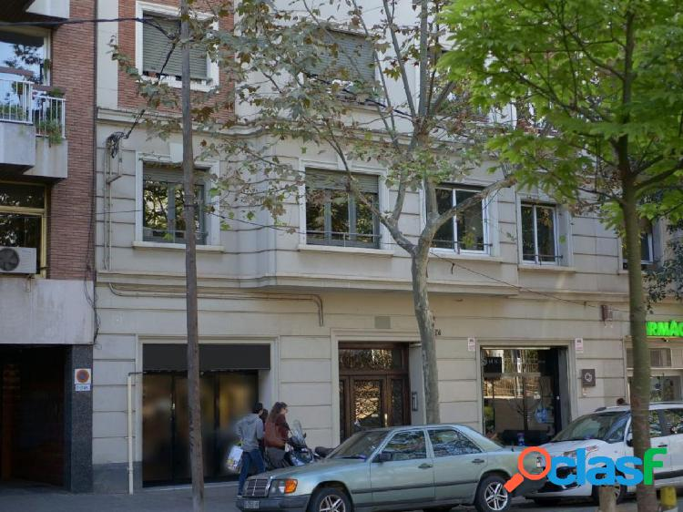 Local (local comercial): barcelona (barcelona) eixample / nova esquerra eixample