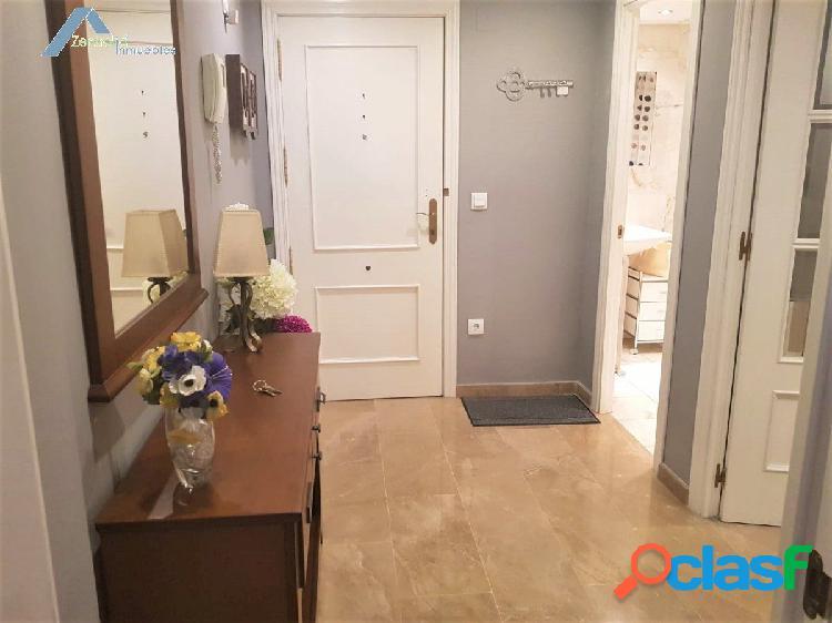 Precioso apartamento en el centro !! 1
