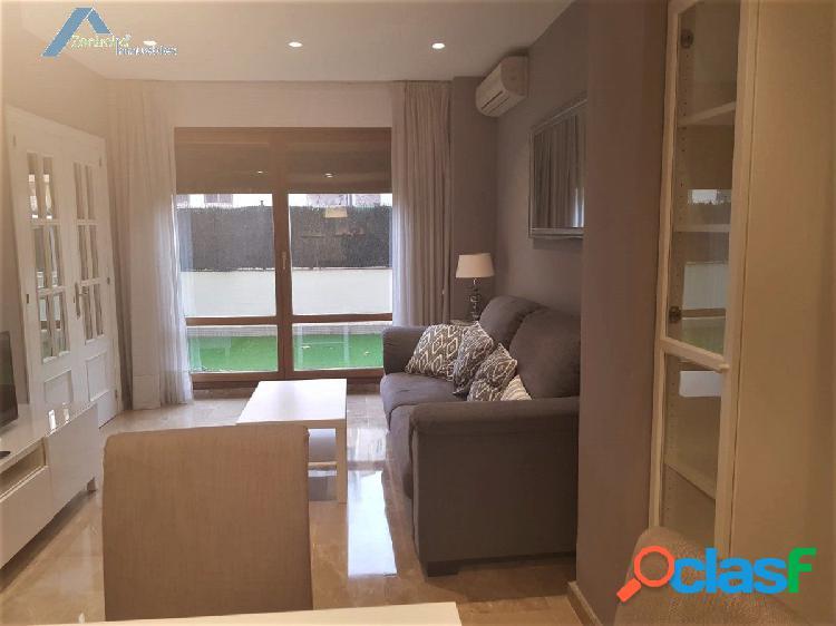 Precioso apartamento en el centro !! 3