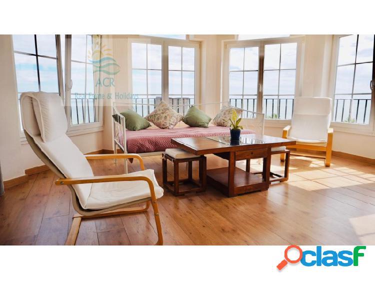 Apartamento 3 habitaciones venta ayamonte