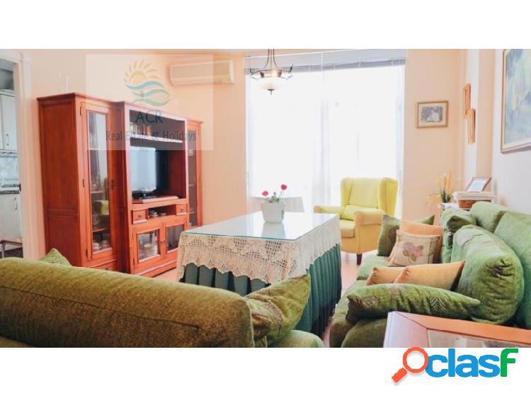 Apartamento 2 habitaciones venta ayamonte