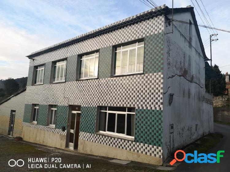 Casa habitable, zona papoi, cerca de playa - 5d + 2b + extras