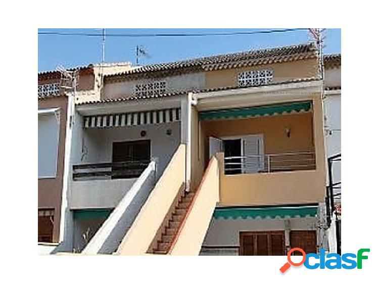 Apartamento 2 habitaciones venta mazarrón