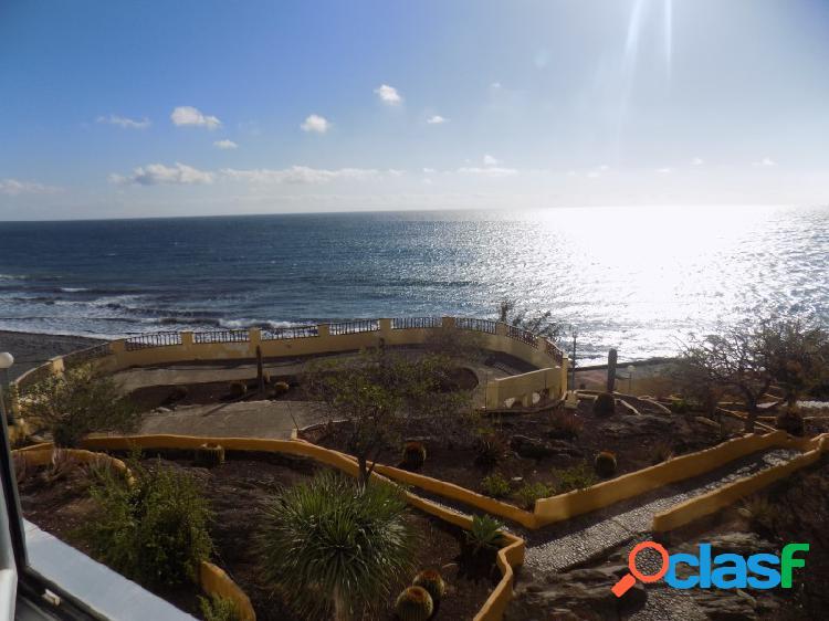 Alquiler Playa del Aguila