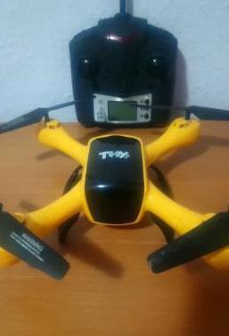 Drone toy-lab muy poco uso