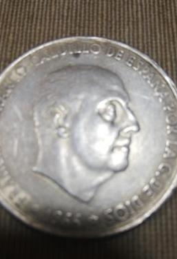 Moneda, antigua